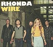 Rhonda Wire