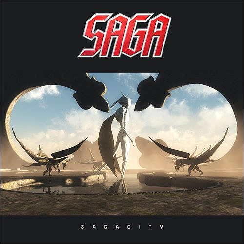 Saga Sagacity