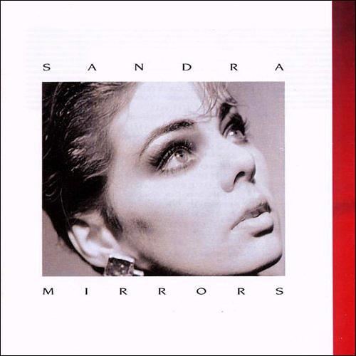 Sandra Mirrors