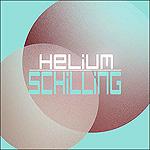 Peter Schilling Helium