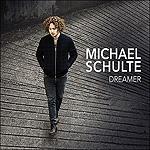 Michael Schulte Dreamer
