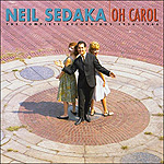 Neil Sedaka Bear Family