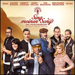 Sing meinen Song - das Tauschkonzert Vol.3