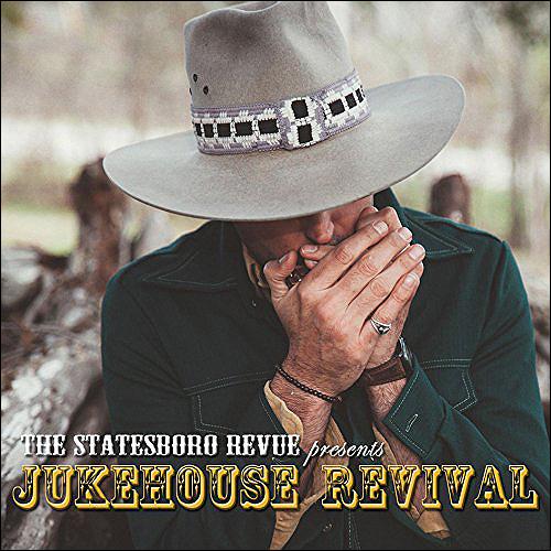 Statesboro Revue
