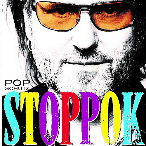 Stoppok Popschutz