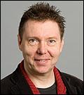 Thorsten Schmidt Bremen