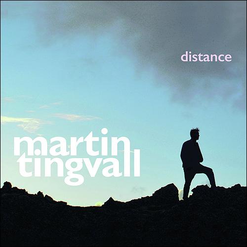 Martin Tingvall Distance