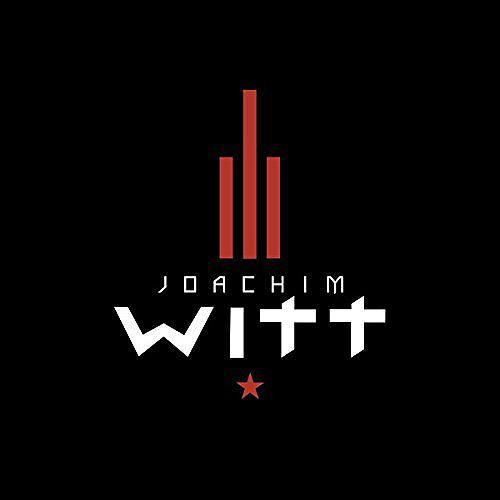 Joachim Witt Ich